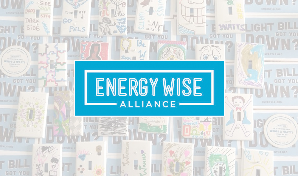 EnergyWise