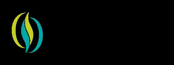 LWR-logo-tag.png