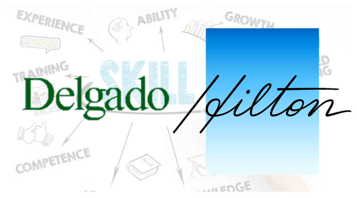 Current Projects Website Pic_Delgado.png