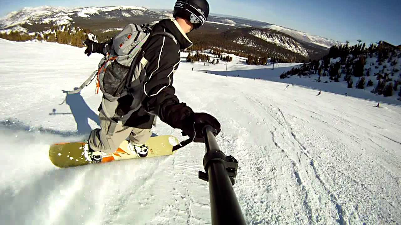 mammoth snowboarder.jpg