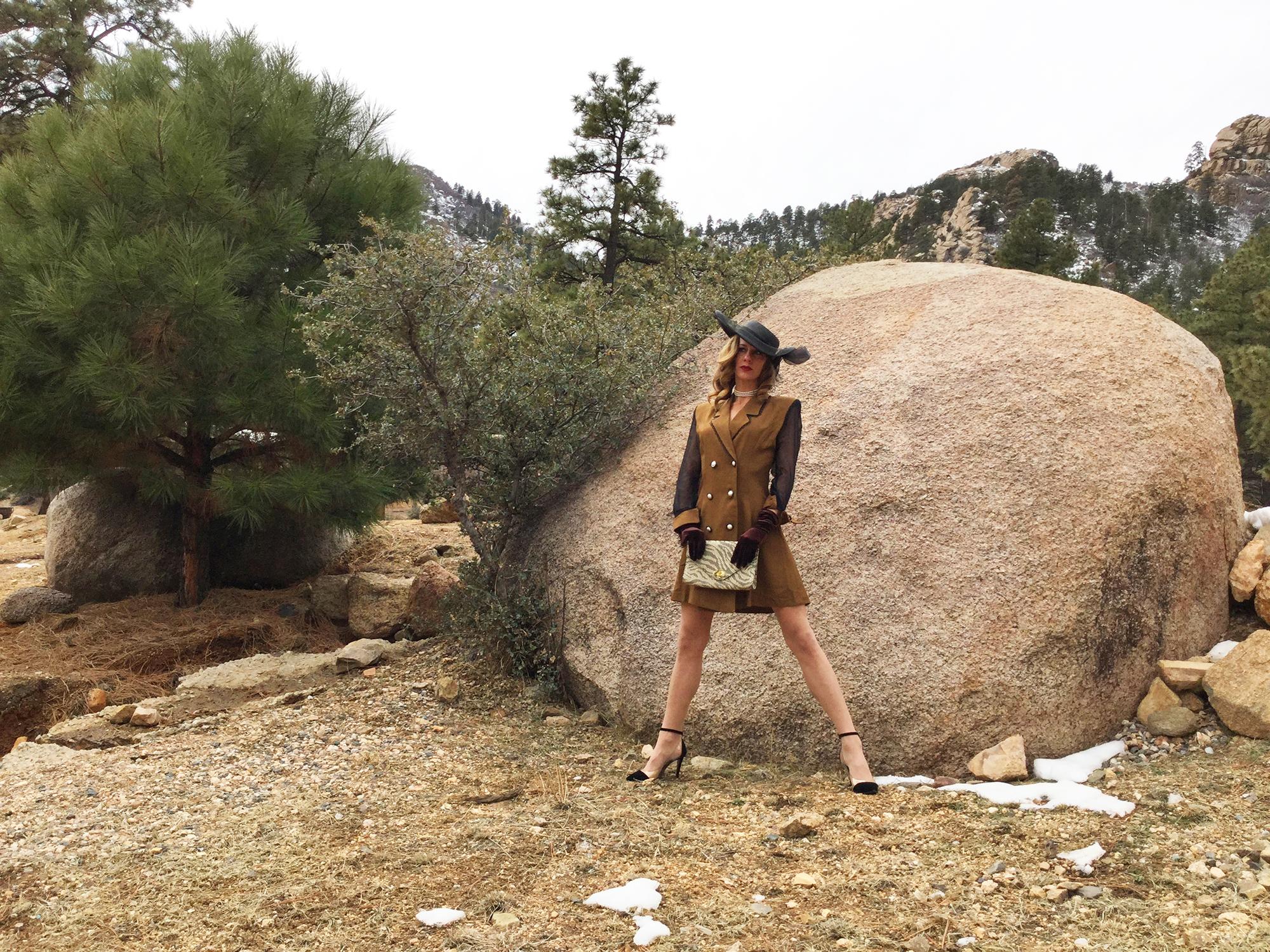 Dress-Brown-2000px.jpg