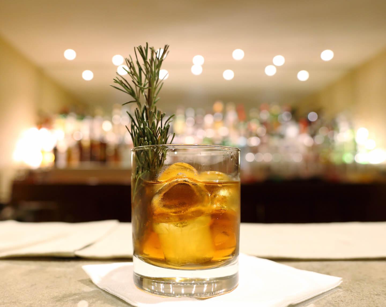 rosemary_cocktail.jpg