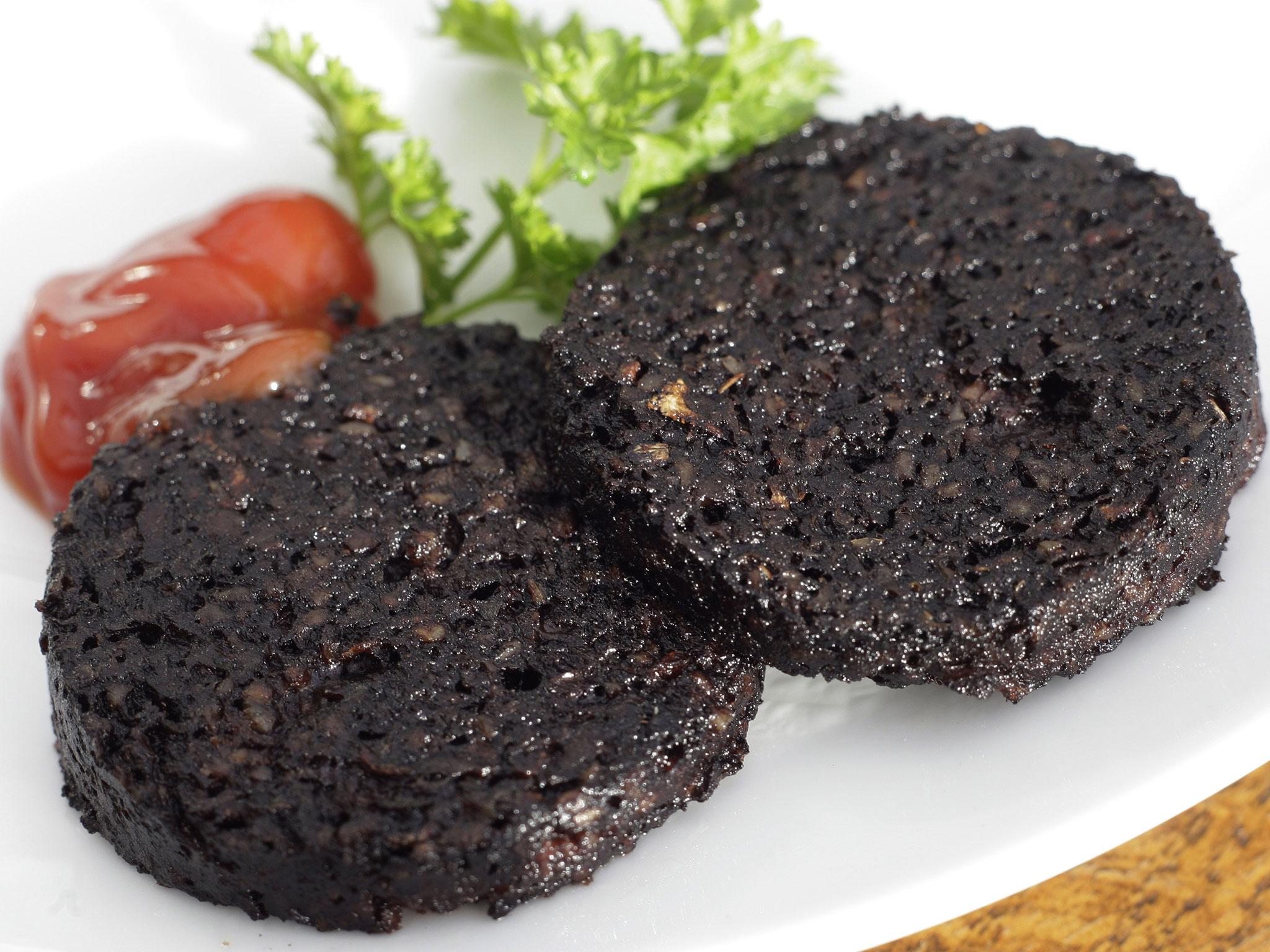Black pudding-meat.jpg