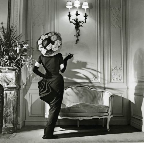 Dior 1947-3.jpg