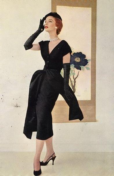 Dior 1947.jpg
