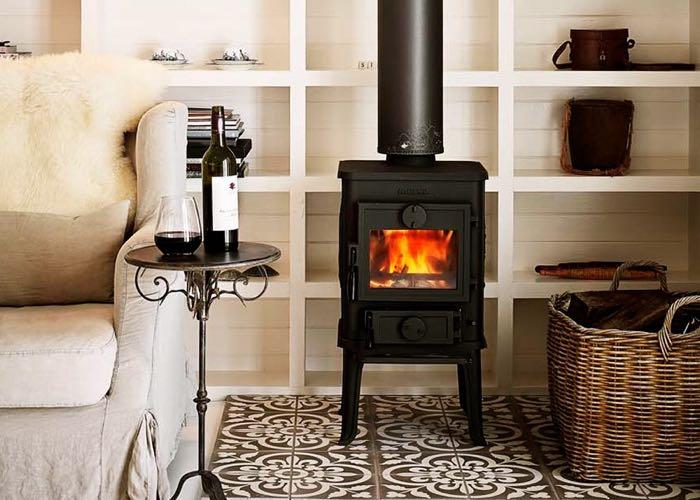Cottonwood Cottage Fireplace.jpg