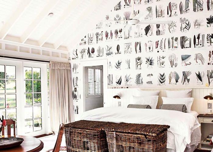 Cottonwood Cottage-Bedroom.jpg