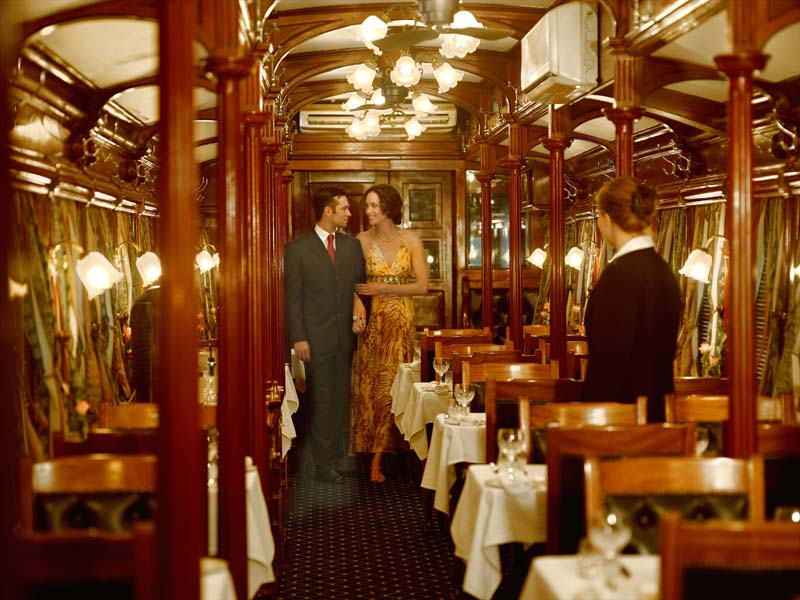 elegant-dining-car.jpg