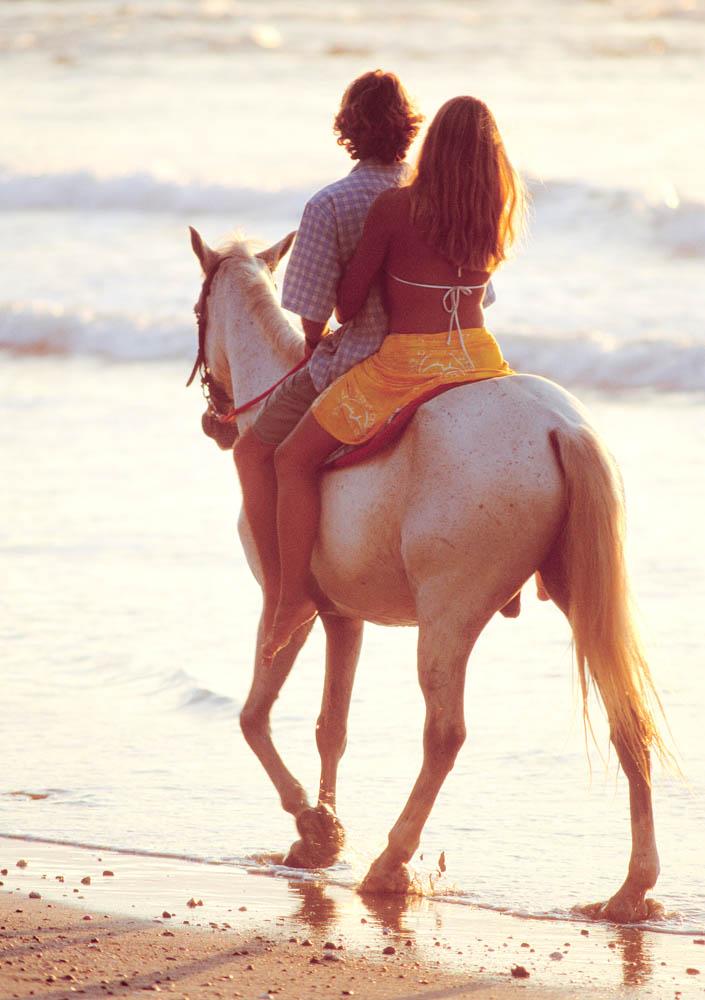 S177920-Horseback-riding.jpg