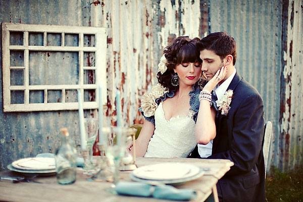 Vintage-Love-Story-SS-Courtney-Dellafiora-Photography44.jpg