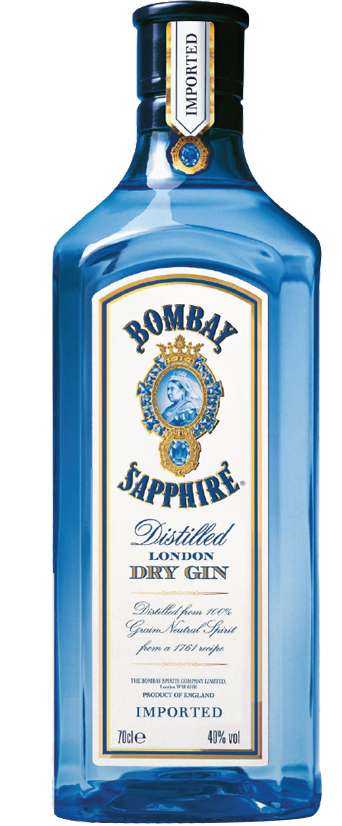 product_bombay.png