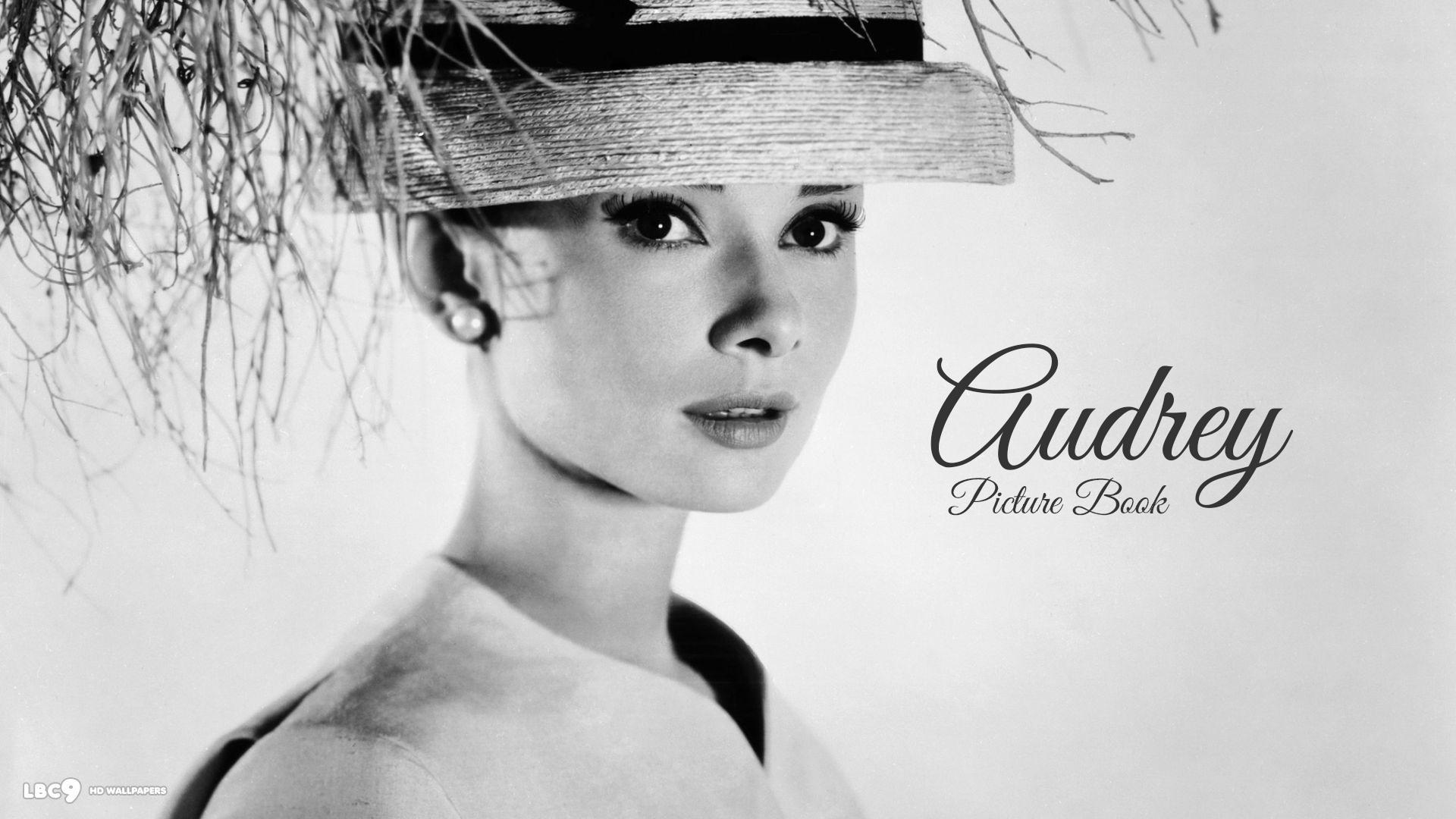 Audrey-header.jpg