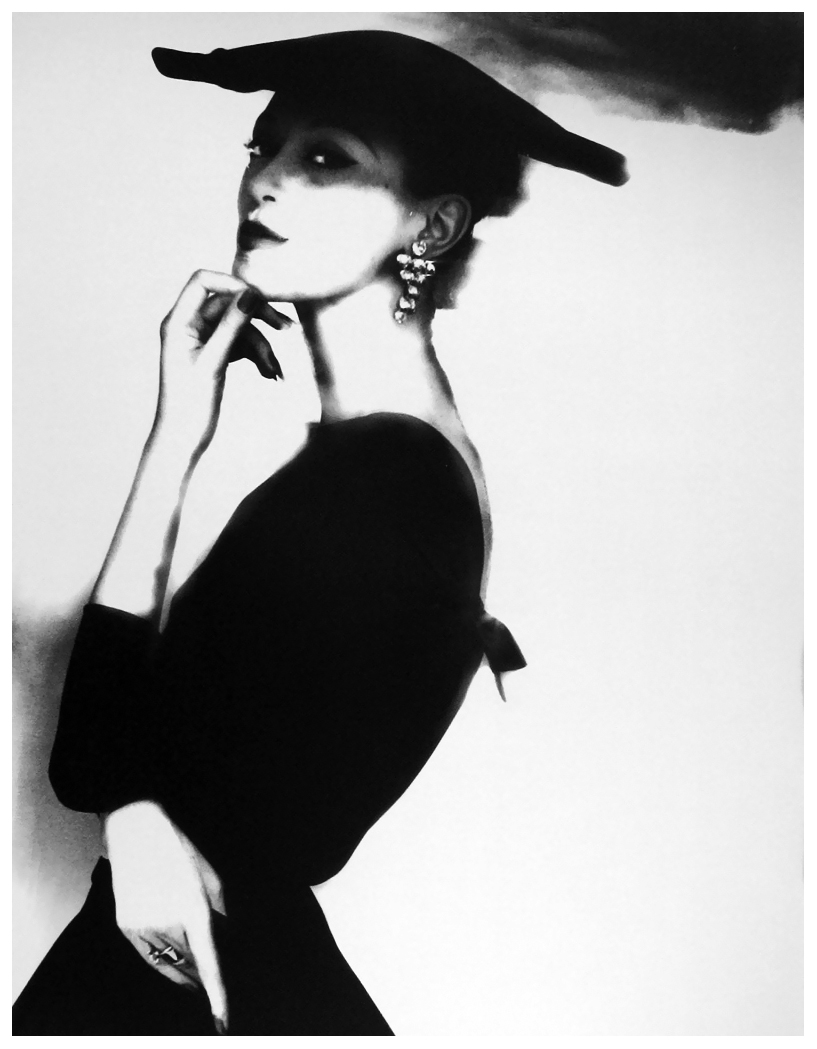 Lillian Bassman -1952.jpg