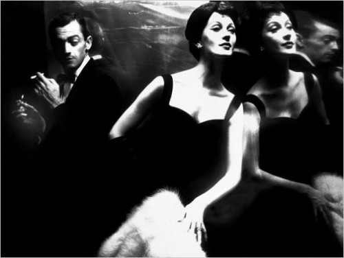 Photographed-by-Lillian-Bassman.jpg