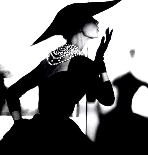 Lillian Bassman 1950s.jpg