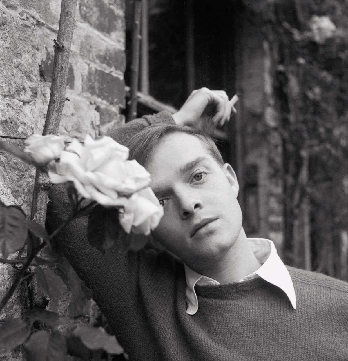 Truman Capote 1948.jpg