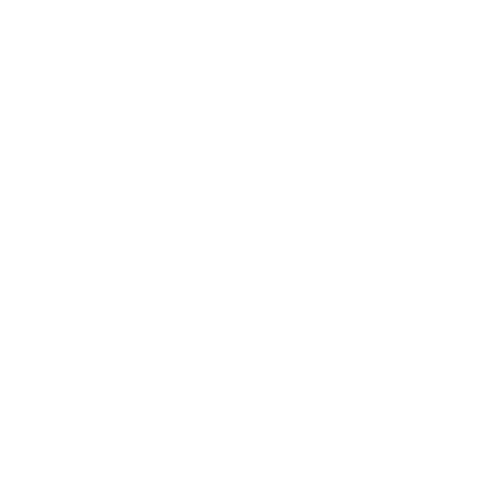 facebook-1024.png