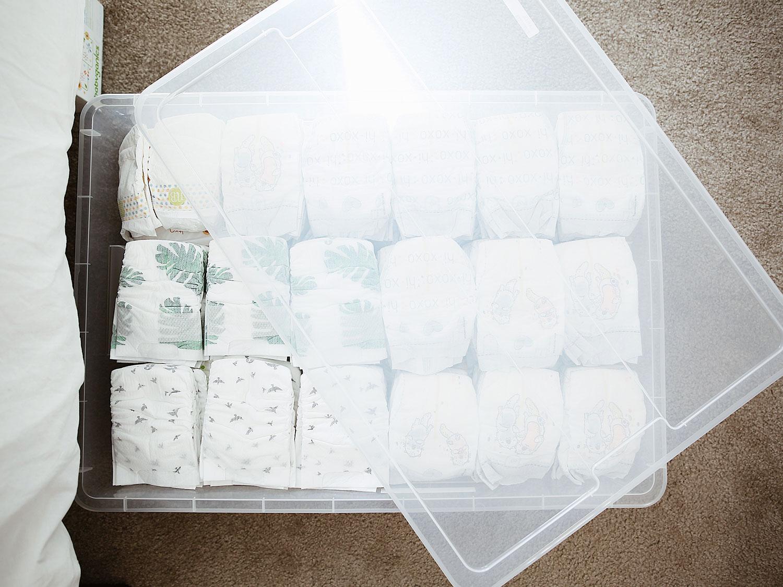 Diapers2.jpg