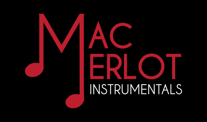 MAC MERLOT