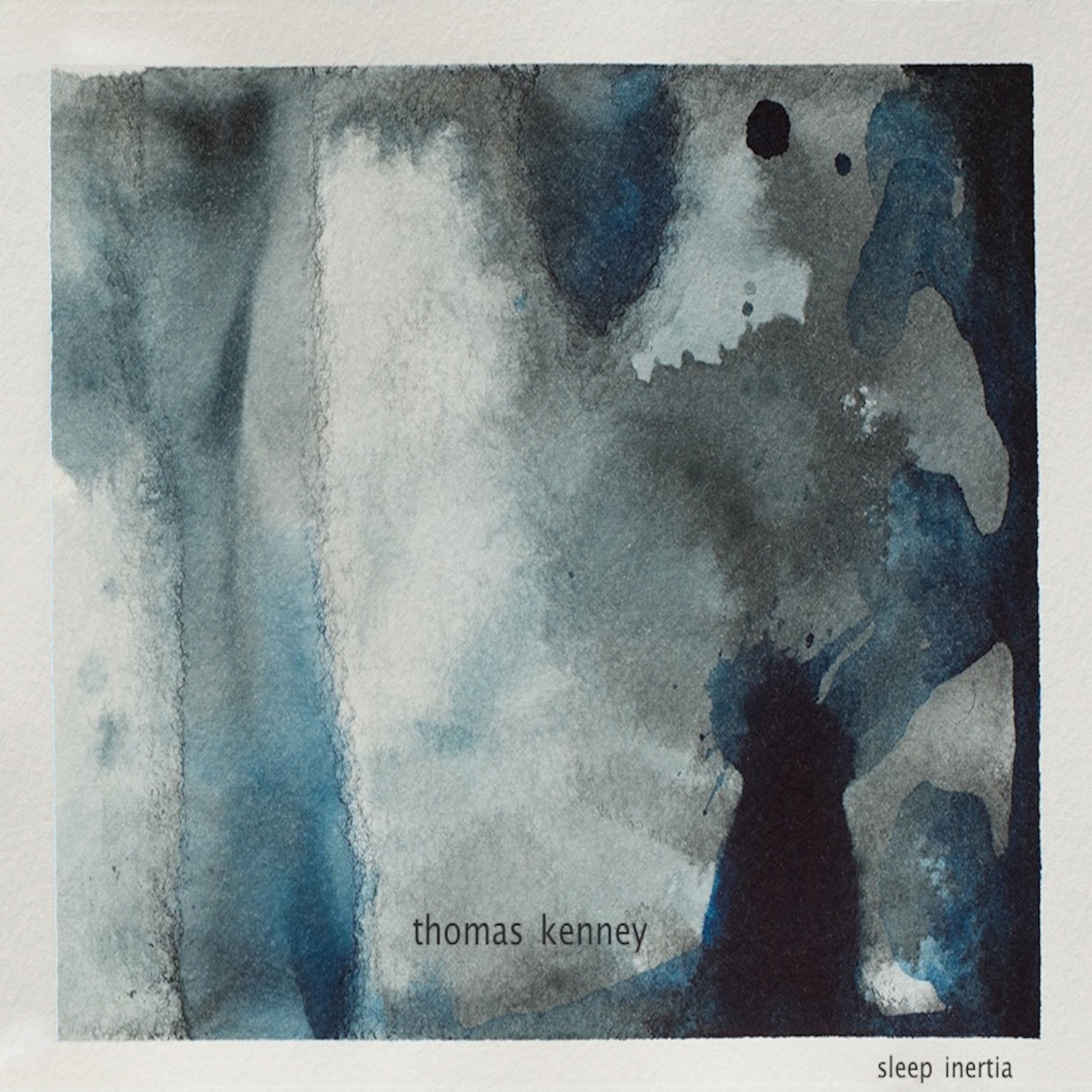 Click artwork to listen to album
