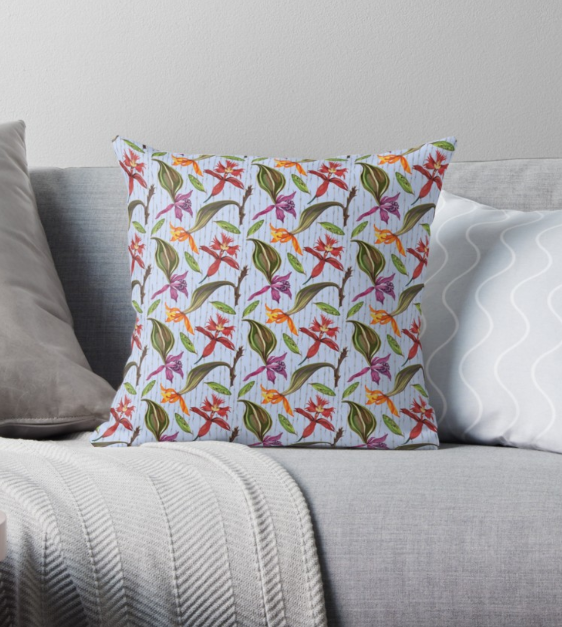 https://www.redbubble.com/people/christinemay/works/16519540-orchids-and-ink-flowers?grid_pos=27&p=throw-pillow&rbs=53315a0c-92e0-456c-a878-74ba9e6f6286&ref=artist_shop_grid