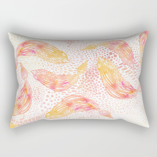 kelp-dance-rectangular-pillows.jpg