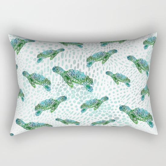 sea-turtle-squad-rectangular-pillows.jpg