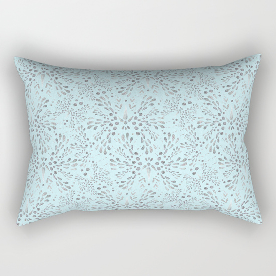 silver-twinkle-rectangular-pillows.jpg