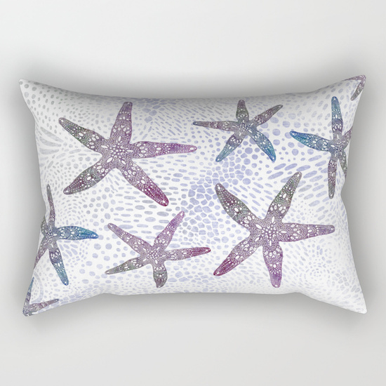 sea-star-dance-rectangular-pillows.jpg