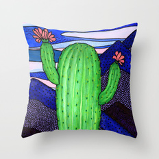 cactus-sky743346-pillows.jpg