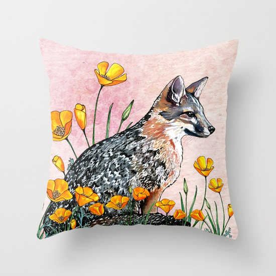 channel-island-fox-pillows.jpg