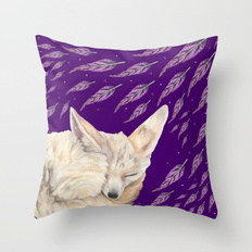 fennec-fox-feather-dreams-in-purple-grape-pillows.jpg