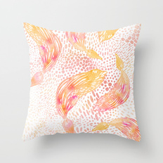 kelp-dance-pillows.jpg