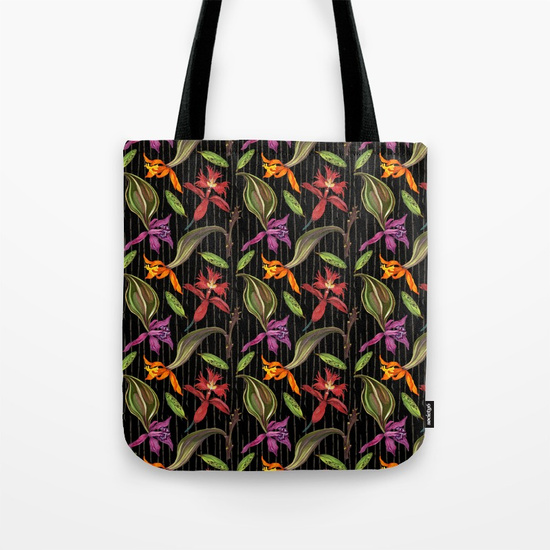 orchids-ink-black-background-bags.jpg
