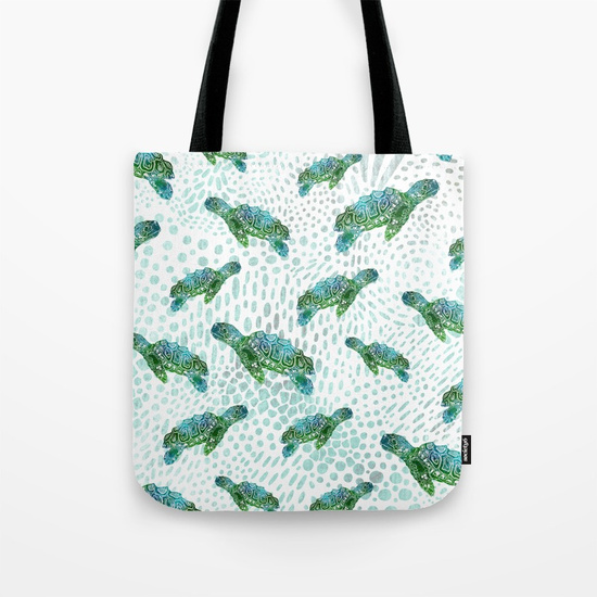 sea-turtle-squad-bags.jpg