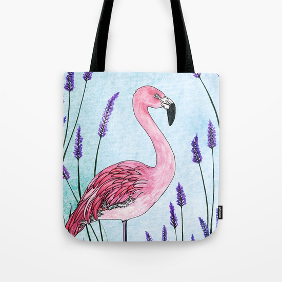 chilean-flamingo743422-bags.jpg