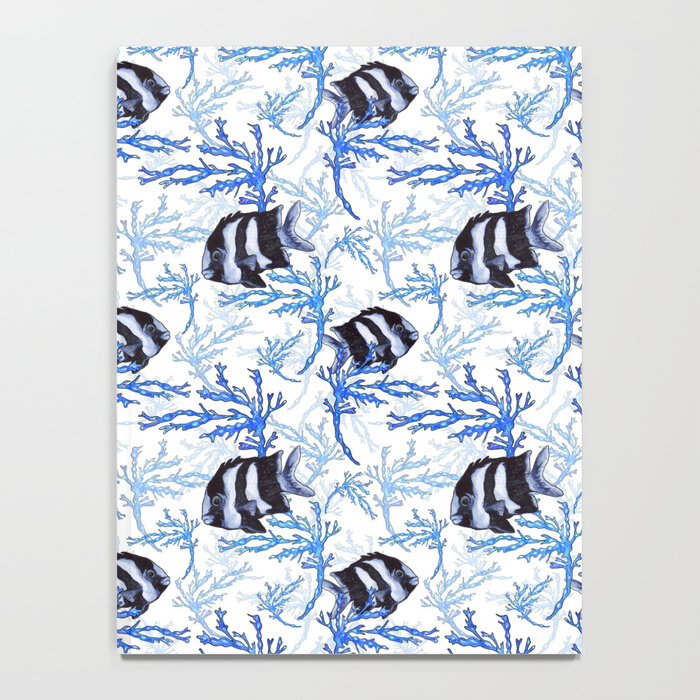 damselfish-in-blue-coral-notebooks.jpg
