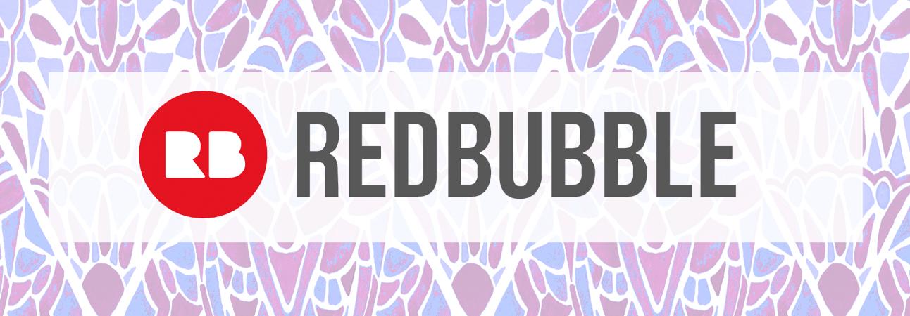 2016RedbubbleButton.jpg