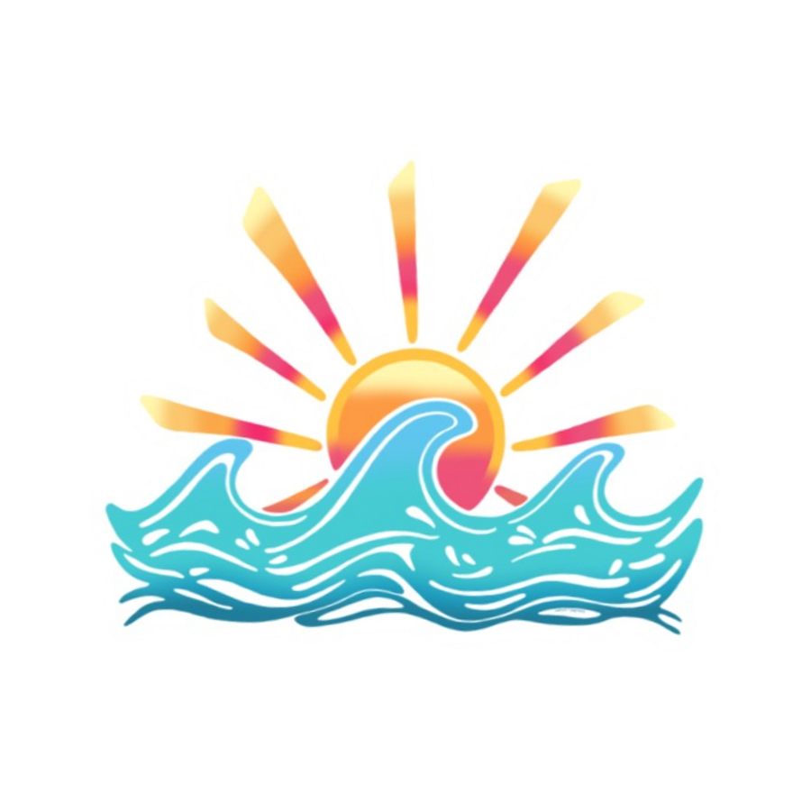 sunrisewave.png