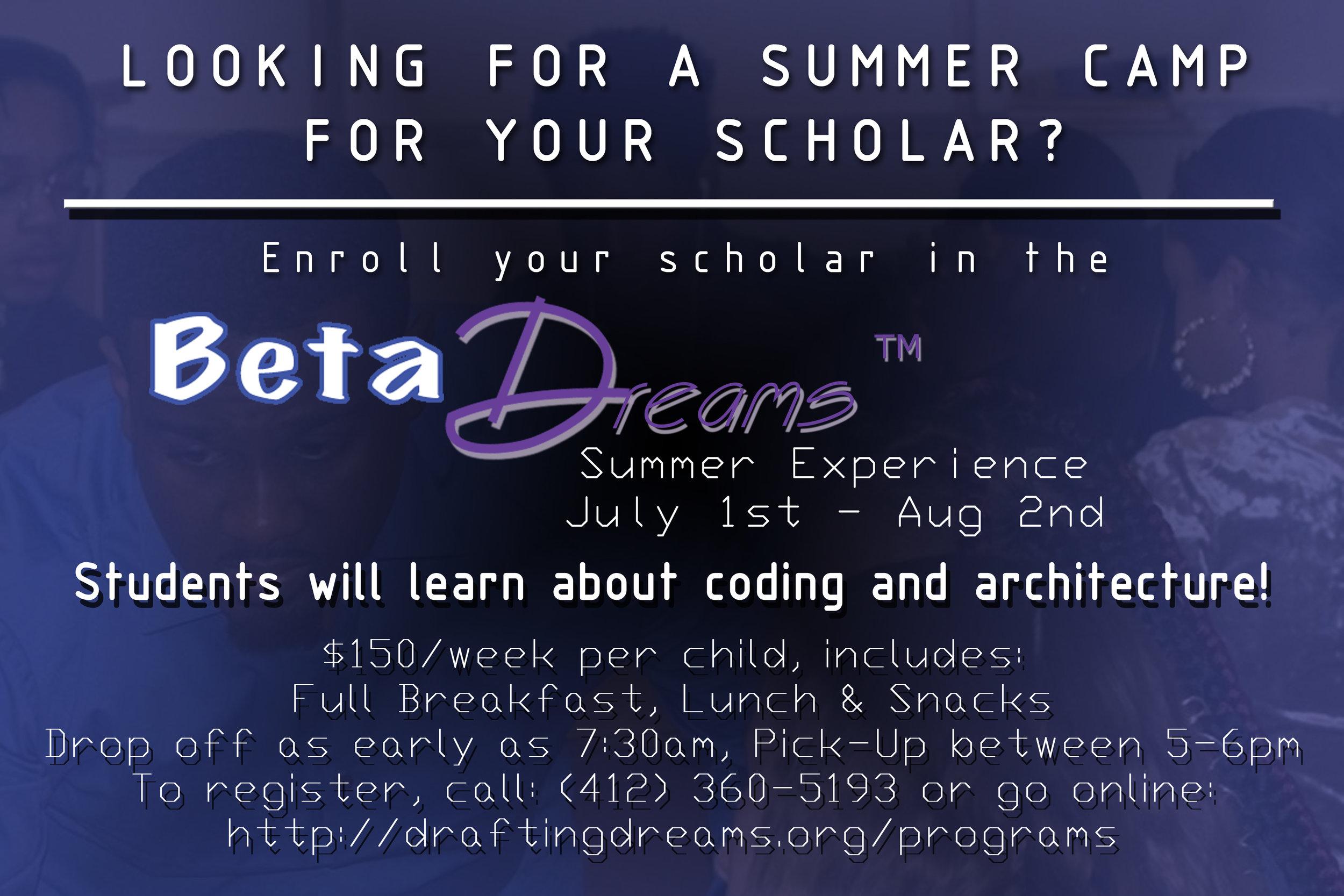 Beta Dreams Flyer.jpg
