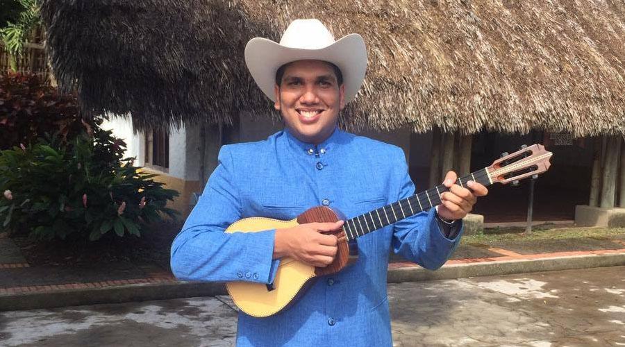 Héctor Medina - El Nacional