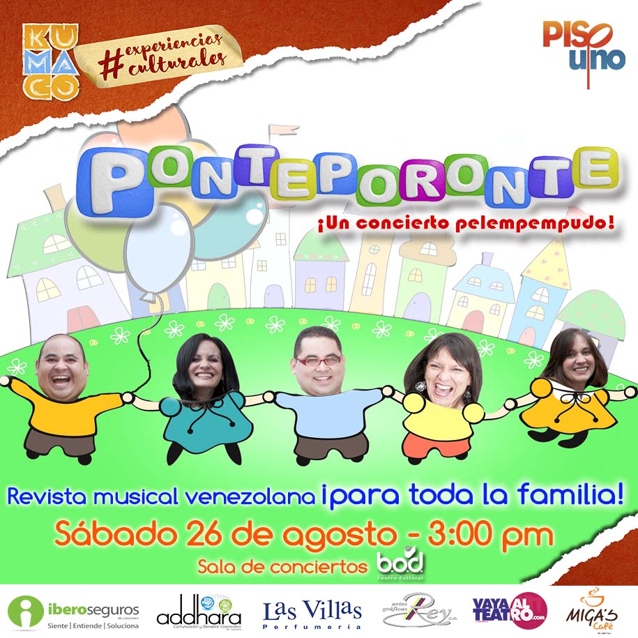 INSTAGRAM Ponteporonte 2017.jpg