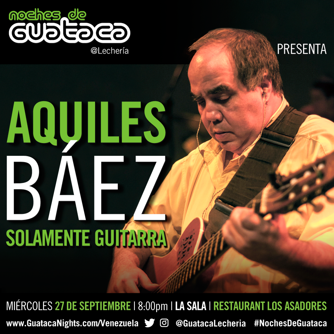 NdG-Lchr-SEP27-Aquiles-Baez.png