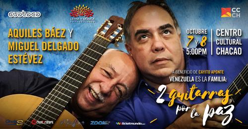 2-Guitarras-por-la-PAZ--Evento-FB.png
