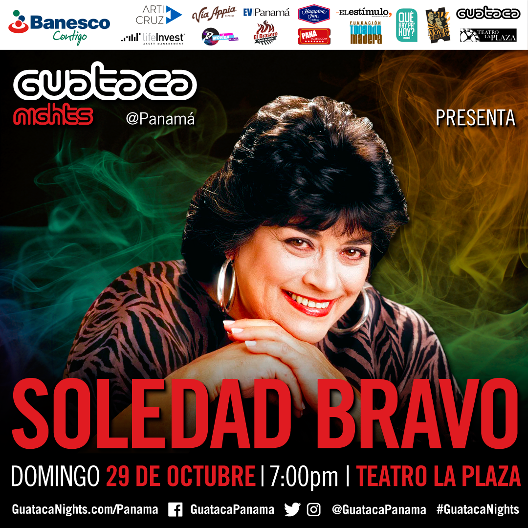 +NdG-PNM-OCT29-Soledad-Bravo+.png