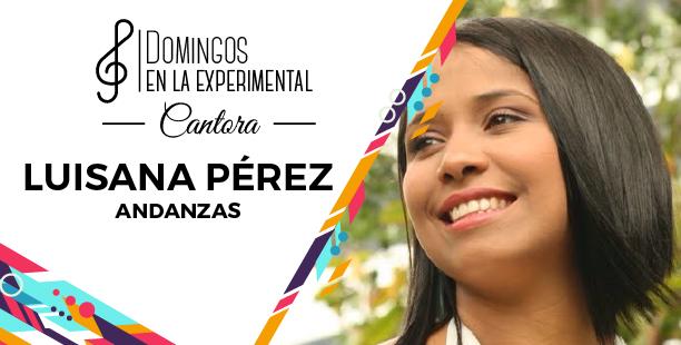 Luisana Pérez.png