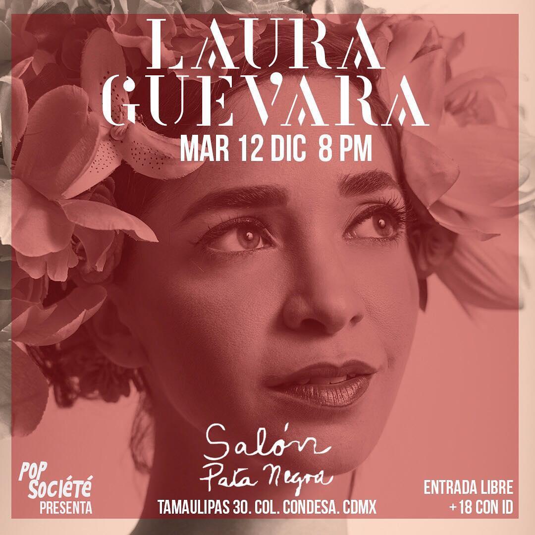 Laura_guevara_mexico.jpg