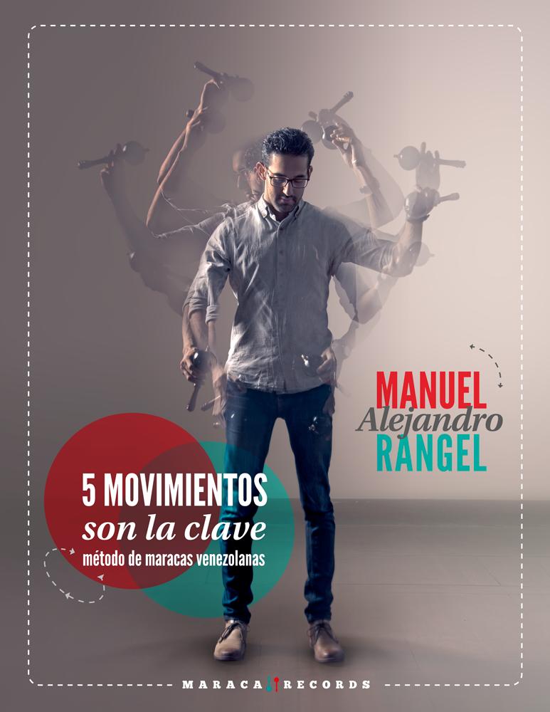 Tapa-5-movimientos--NEW (1).png