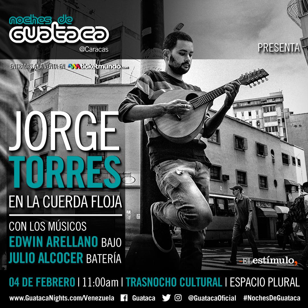 +NdG-Ccs-FEB04-Jorge-Torres-01+.png