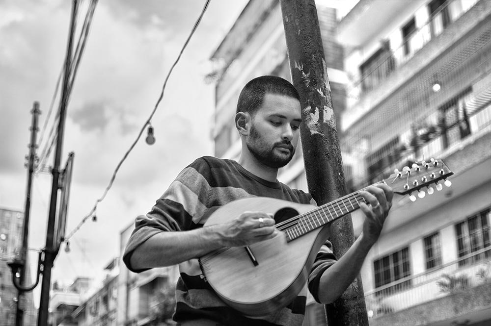 Foto: Edgar Martínez